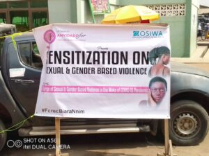 flyer speaking to Scraping 500gh fee Police medical form for rape victims