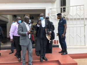 Achives:NDC Lawyers at the Supreme Court