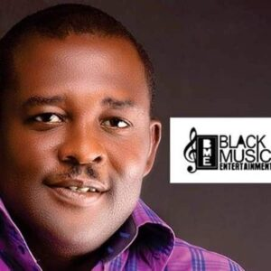 Talent Discovery: BLACK MUSIC ENTERTAINMENT(BME) is the biggest Label in Ghana– CEO