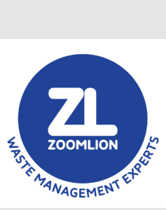 Enhancing the Image of Zoomlion through the media: Patricia Ofori Atta's Perspective