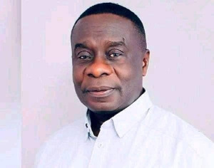 Assin-North: Court grants injunction against NDC MP-elect